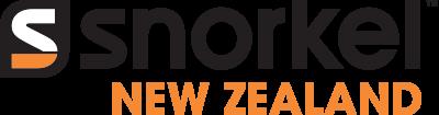 Snorkel New Zealand