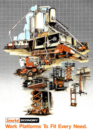 Acquisition of Economy Engineering