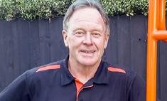 Nelson Craw