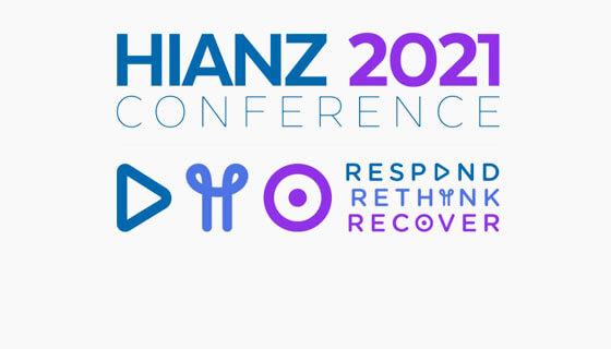 HIANZ 2021